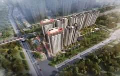 上海公馆·南区