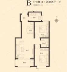 6号楼-B