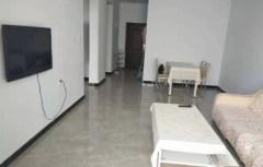 出租(滨湖新区)滨湖国际2室2厅1卫86平简单装修