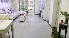 急售 胜利路校区 七中 温莎花园 精装两室 老证 好楼层