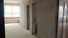 安居馨苑 好楼层 3居室 有证带小房可贷款 看房方便绿叶