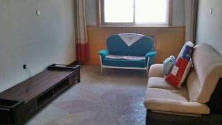 3室2厅1卫650元/月100m²简单装修出租