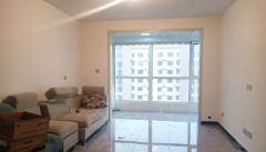 出租(路北区)泰达·水榭雅庭2室2厅1卫103平精装修