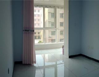 出租(滨湖新区)成博牧马2室1厅1卫90平简单装修