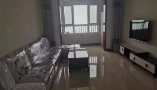 出租(开发区)泰昌·悦湖庄园3室2厅1卫118平简单装修