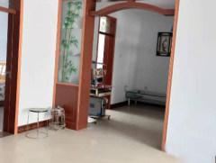 滏丰家园 130平3居 三个阳面卧室 精装修 视野无遮挡
