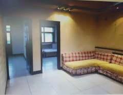 出售滏阳小区四楼,3室2厅,95平带小房,62万,双层玻璃不用交暖气费