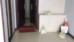 出租(路北区)上海公馆旗舰版2室2厅1卫95平中档装修
