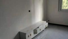 出租(路北区)世纪名郡3室2厅1卫109平精装修